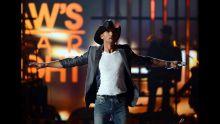 Tim McGraw's Superstar Summer Night Special Preview - Radio.com Essentials