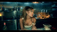 Ariana Grande - positions (official video)