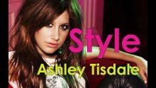 Ashley Tisdale Style Ashley Tisdale Fashion Cool Styles Looks