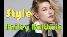 Hailey Baldwin Style Hailey Baldwin Fashion Cool Styles Looks