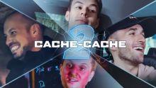 LE PLUS GROS CACHE-CACHE DE FRANCE #2