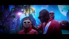 DJ Quick ft Ninho & Hamza - Elle m'a dit (Clip Officiel)