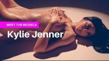 Kylie Jenner 🔞 Hot Models of Instagram