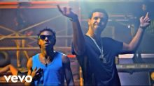Lil Wayne - Love Me ft. Drake, Future (Explicit) (Official Music Video)