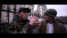 DEEN BURBIGO Feat NEMIR - J'Résiste (Prod Drum Dreamers)