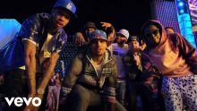 Chris Brown - Loyal (Official Video) ft. Lil Wayne, Tyga