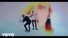 Roméo Elvis x Le Motel - Diable