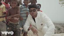 Kalash - Rouge et bleu ft. Booba (Video Officiel)