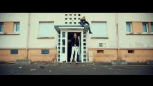 Djadja & Dinaz - Souviens toi [Clip Officiel]
