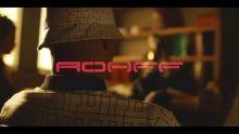 Rohff - Du Sale [Clip Officiel]
