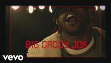 Jok'air - Big Daddy Jok (Clip officiel)