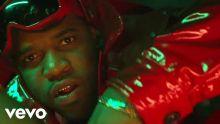 A$AP Ferg - East Coast Remix (Official Video)