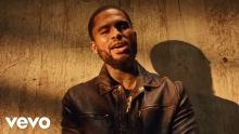 Dave East - Perfect ft. Chris Brown (Official Video)