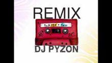 Austin Mahone feat. Pitbull & Modjo - Lady ( Remix Dj Maniek  )