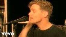Bryan Adams - Please Forgive Me (Official Music Video)