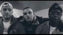 Sofiane - Longue vie Ft. Ninho, Hornet la Frappe [Clip Officiel]