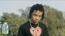 YBN Nahmir - Bounce Out With That (Directed by Cole Bennett)