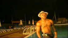 Rudy Mas & Manù Pleasure feat. Rayko - Tout Le Monde (Official Videoclip)