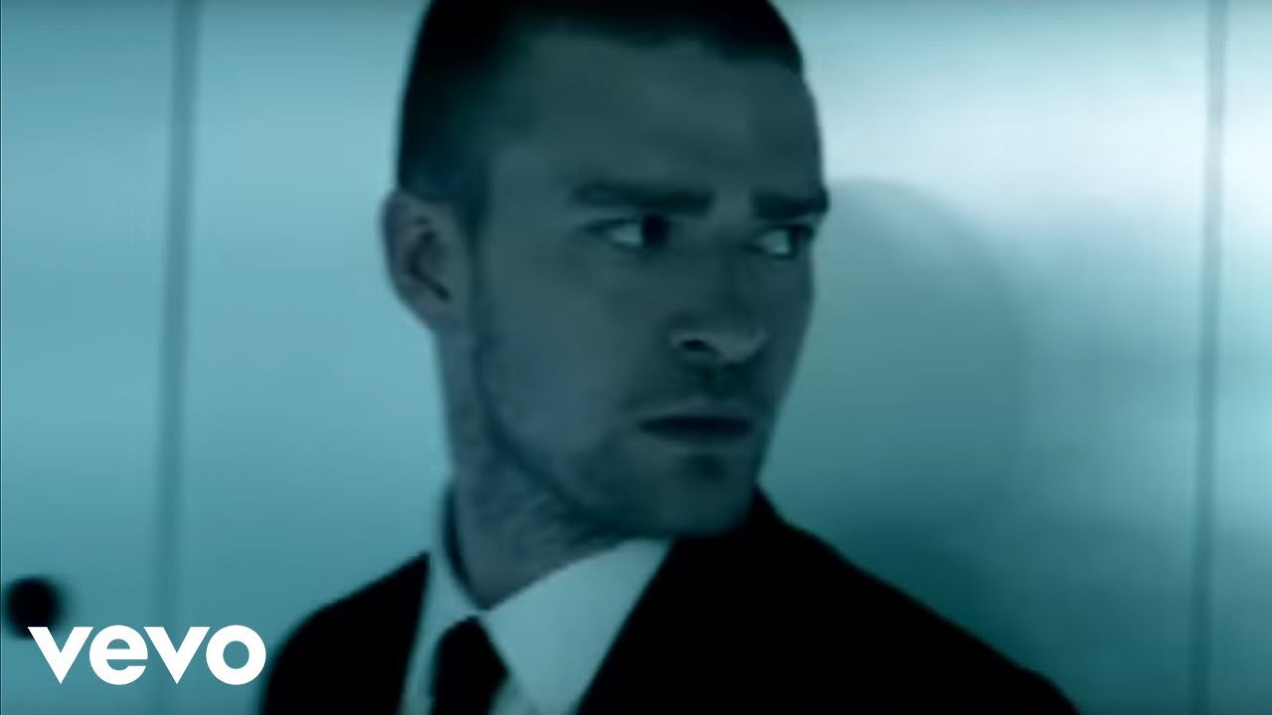 Justin Timberlake's Fight To Bring Sexy Back