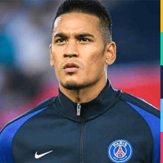 Alphonse Areola: Clothes, Outfits, Brands, Style and Looks | Spotern