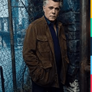 Ray Liotta: Clothes, Outfits, Brands, Style and Looks | Spotern