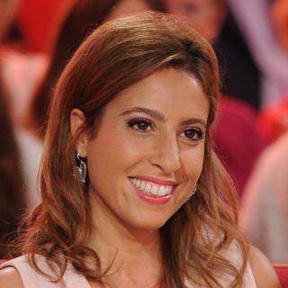 Léa Salamé