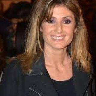 Caroline Ithurbide