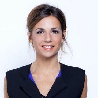 Alice Darfeuille