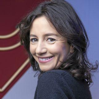 Marion Ruggieri