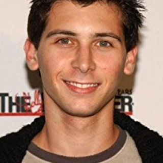 Justin Berfield Clothes Outfits Brands Style And Looks Spotern