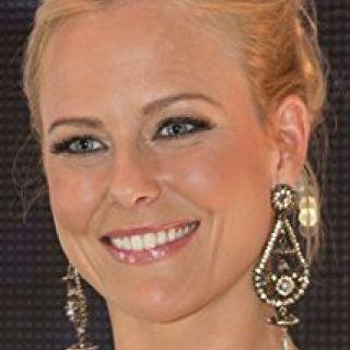 Ingrid Bolsø Berdal