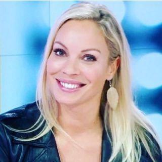Charlotte Bouteloup
