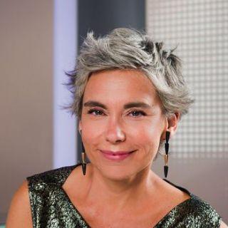 Élisabeth Quin