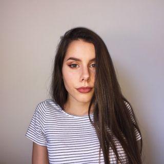 Marta Alexandra