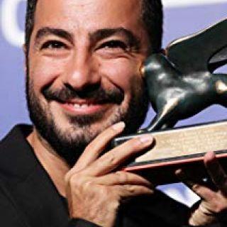 Navid Mohammadzadeh