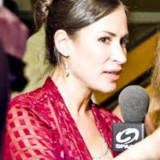 Cynthia Loyst