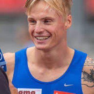 Gregor Traber