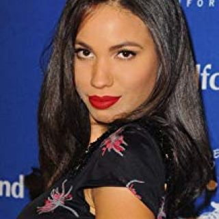 Jurnee Smollett Bell Clothes Outfits Brands Style And Looks Spotern