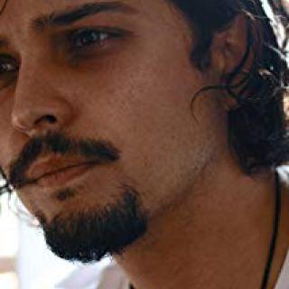 Augusto Aguilera