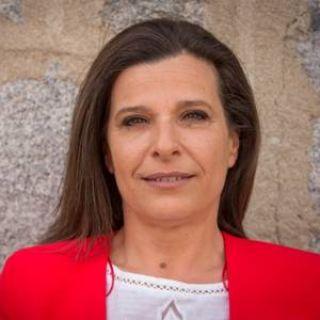 Marta Diaz Alvarez