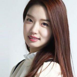 Yoon Seo