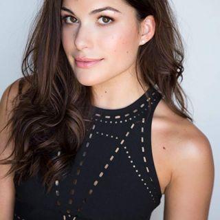 Erica Aulds