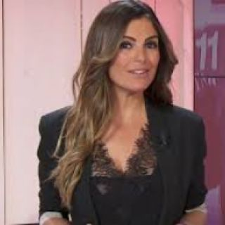 Amélie Bitoun