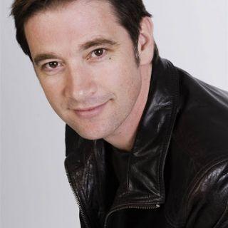 David Marchal