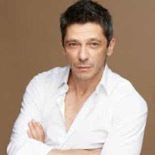 Dominique Guillo