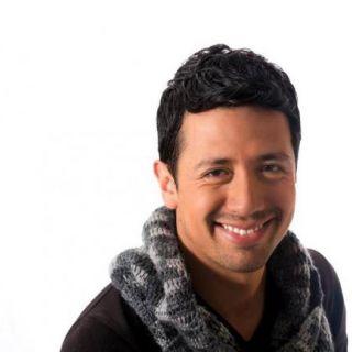 Miguel Ariel Sierra