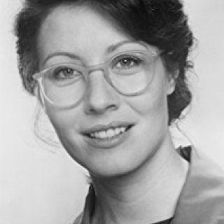 Linda Kozlowski