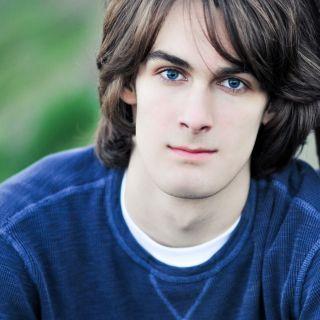 Connor Muhl