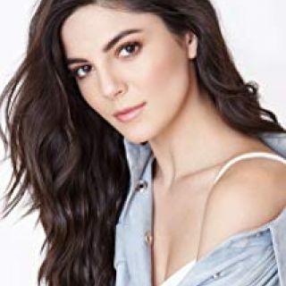 Monica Barbaro