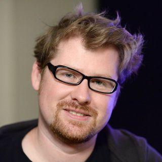 Justin Roiland
